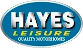 Hayes Leisure logo